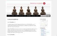 Le Basi del Buddhismo