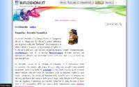 Teosofia - Società Teosofica