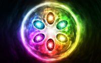 Astrologia e Pietre preziose